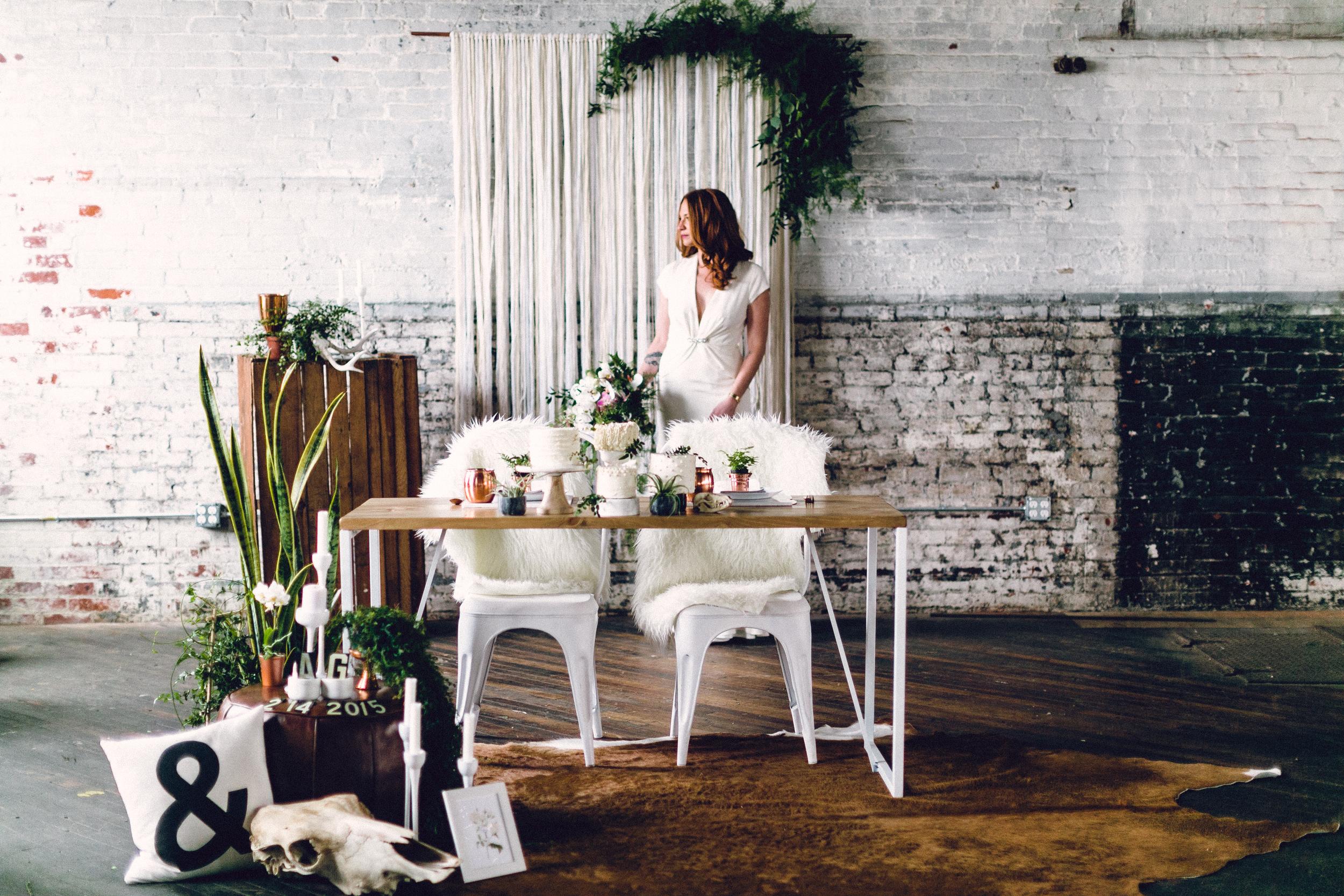philadelphia-brooklyn-wedding-photographer-086.jpg
