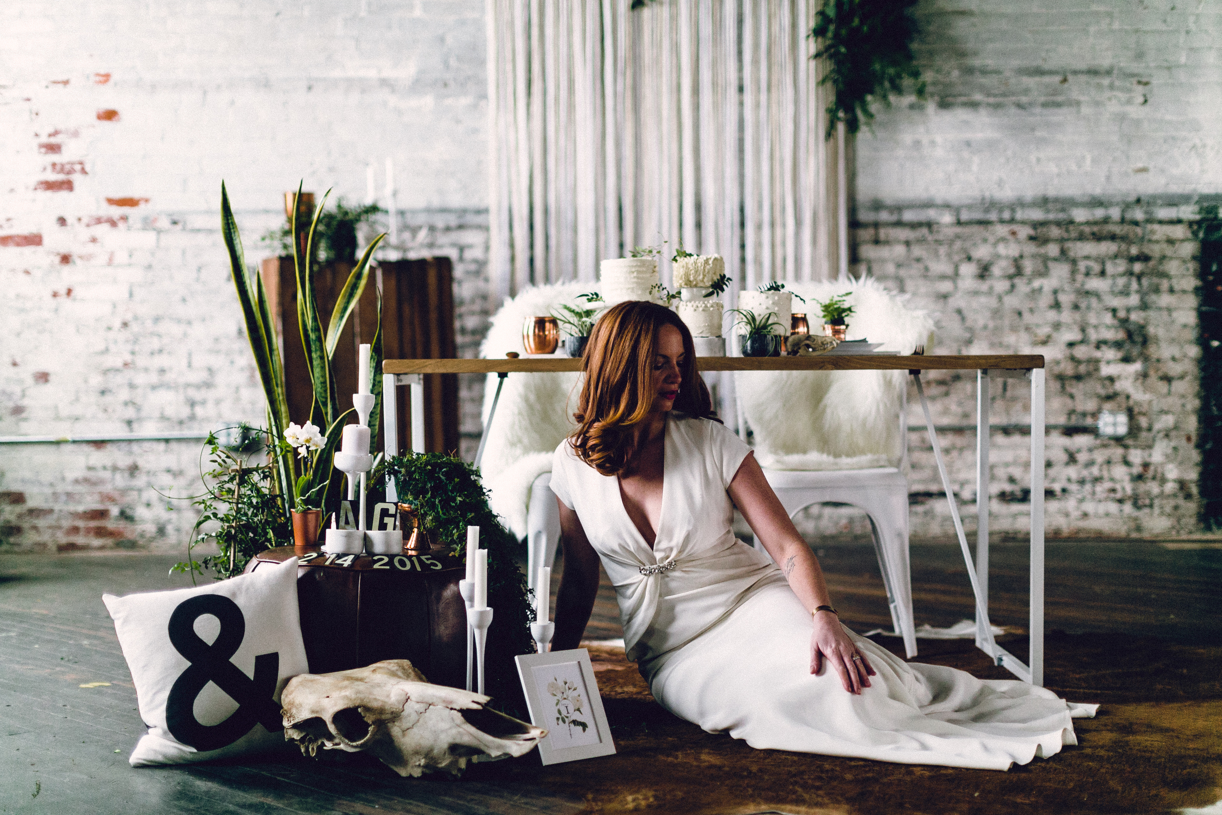 philadelphia-brooklyn-wedding-photographer-106.jpg