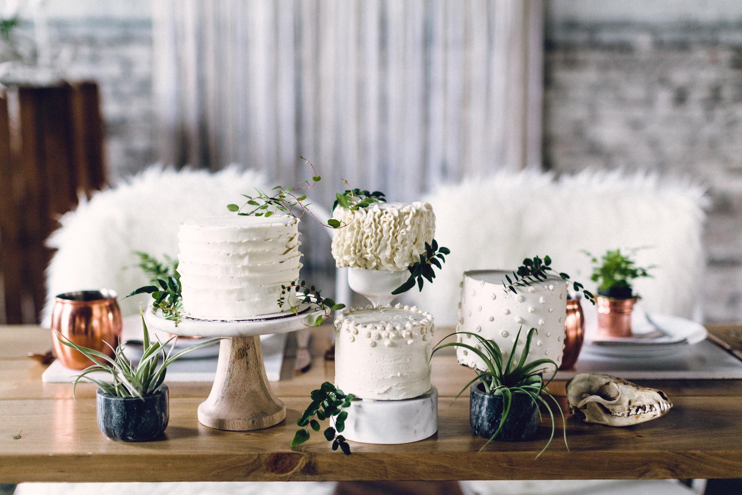 philadelphia-brooklyn-wedding-photographer-147.jpg