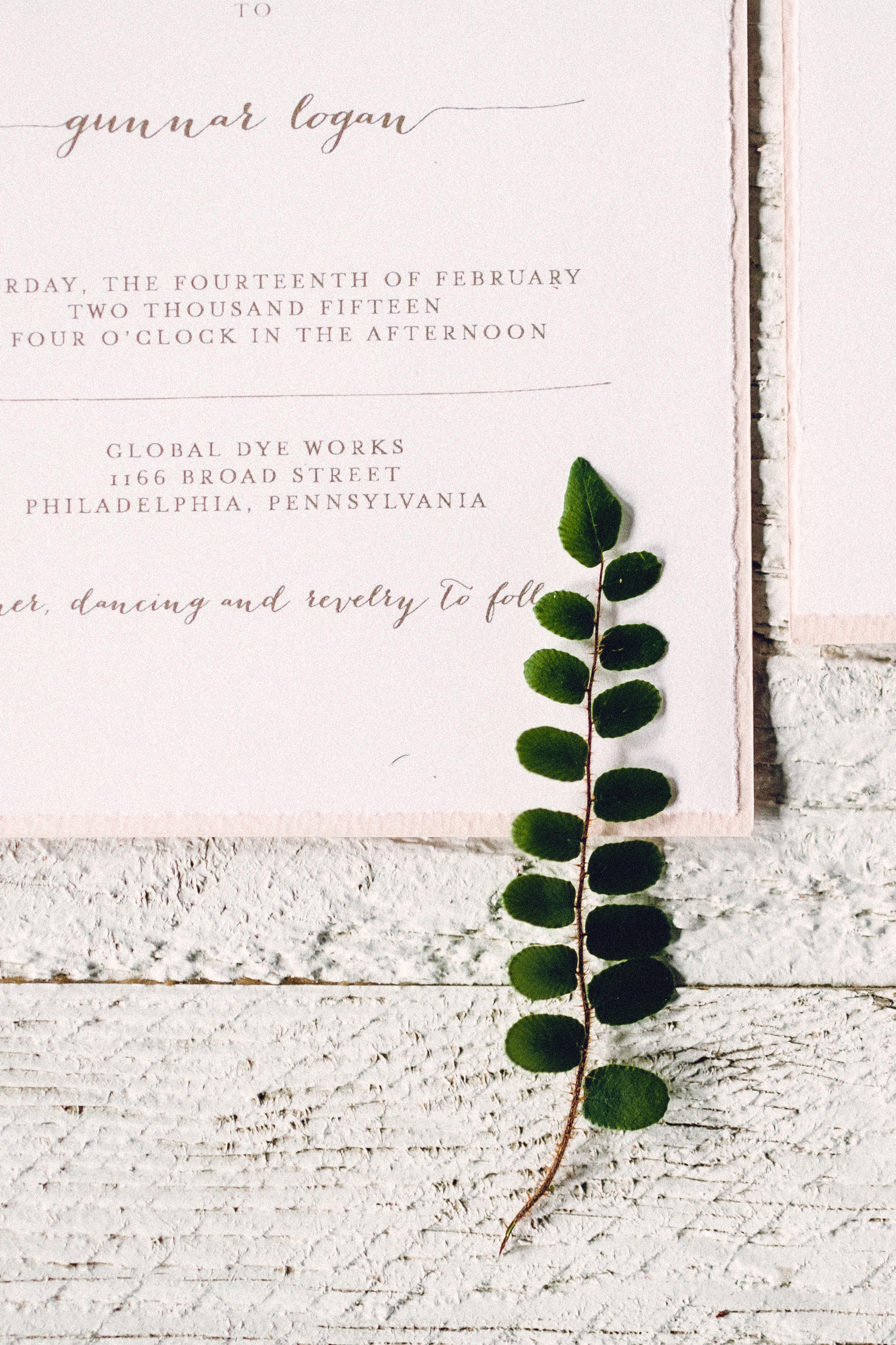 philadelphia-brooklyn-wedding-photographer-228.jpg