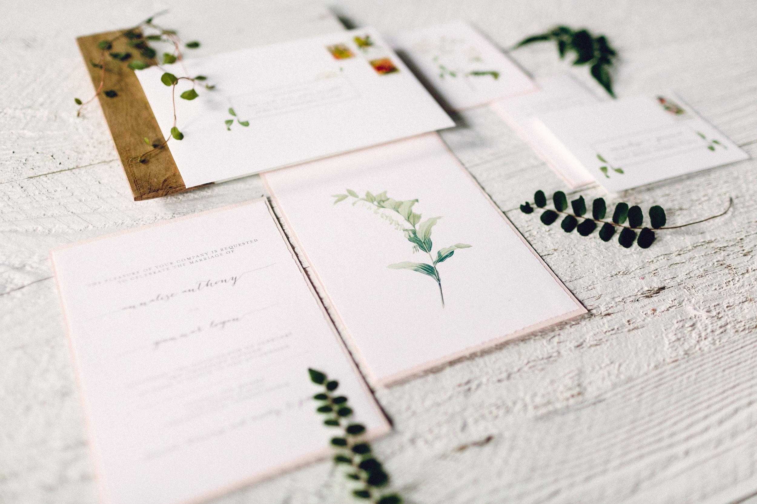 philadelphia-brooklyn-wedding-photographer-231.jpg