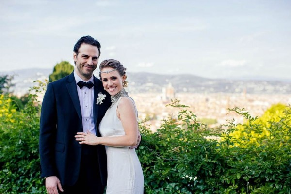 Florence-Italy-Elopement-at-Torre-di-Bellosguardo-Hotel-Gattotigre-Videographers-21-600x400.jpg