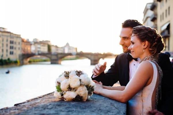 Florence-Italy-Elopement-at-Torre-di-Bellosguardo-Hotel-Gattotigre-Videographers-26-600x400.jpg
