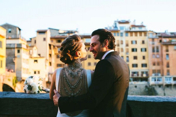 Florence-Italy-Elopement-at-Torre-di-Bellosguardo-Hotel-Gattotigre-Videographers-28-600x400.jpg