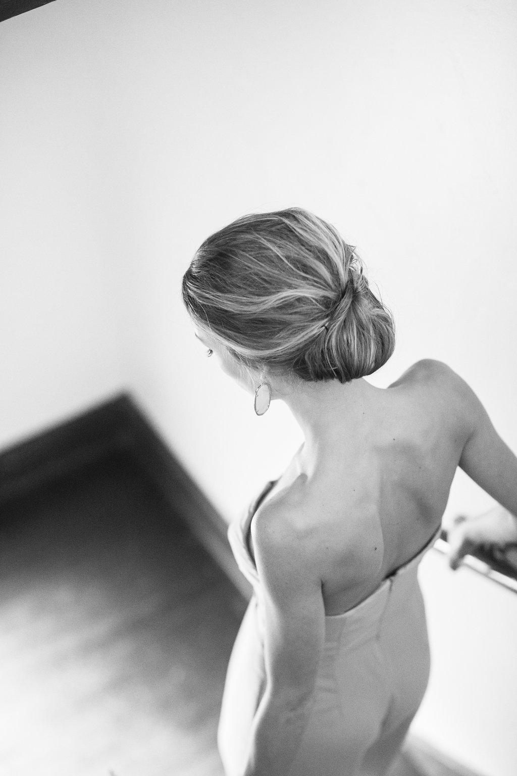 Ambre-Williams-Photography-135.jpg