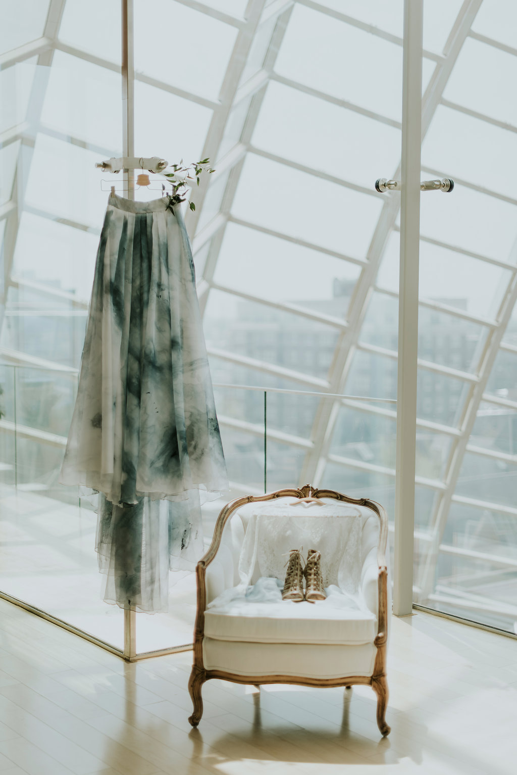 Kimmel_Center_wedding_inspiration010.jpg