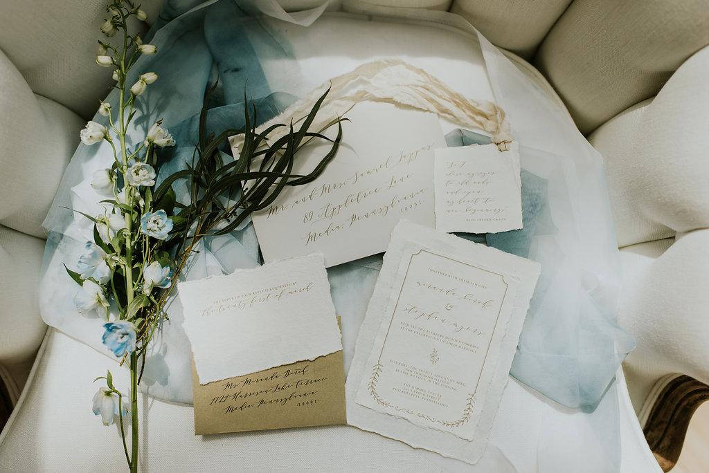 Kimmel_Center_wedding_inspiration013.jpg