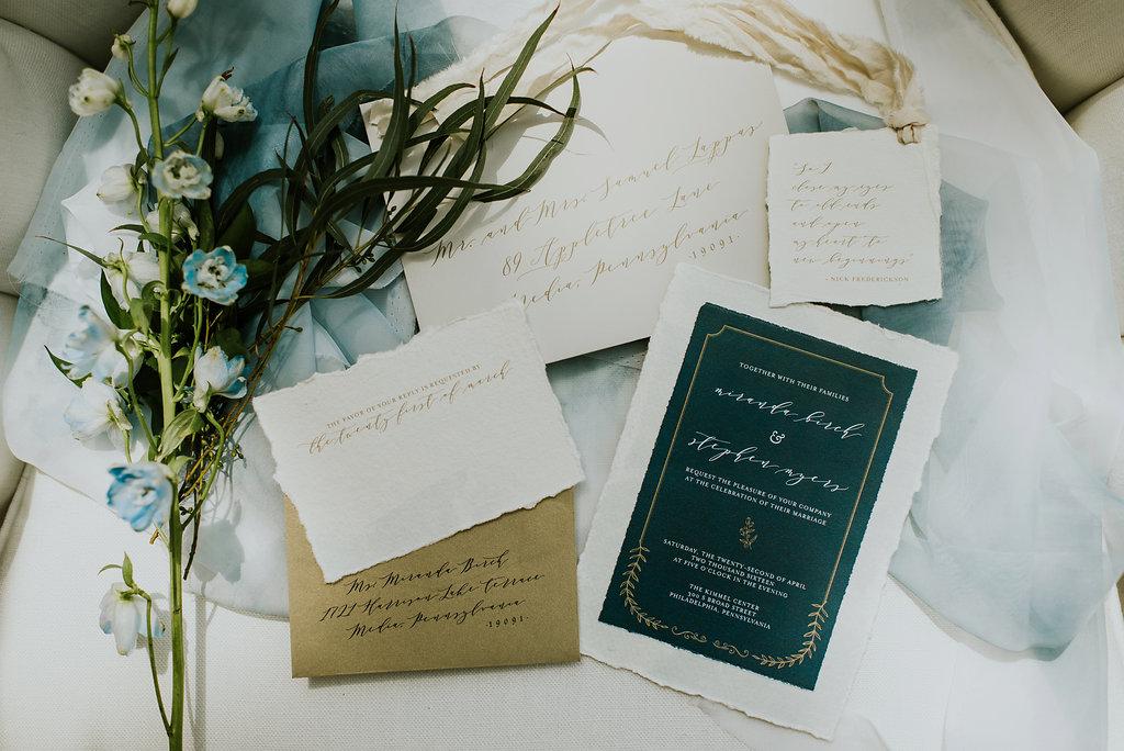 Kimmel_Center_wedding_inspiration016.jpg