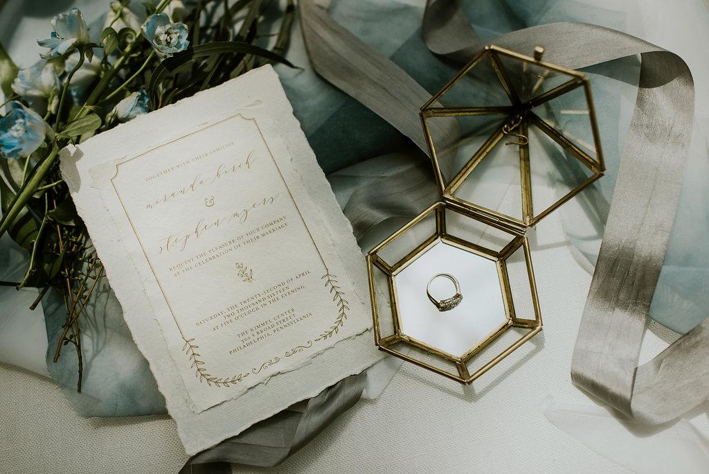 Kimmel_Center_wedding_inspiration019.jpg