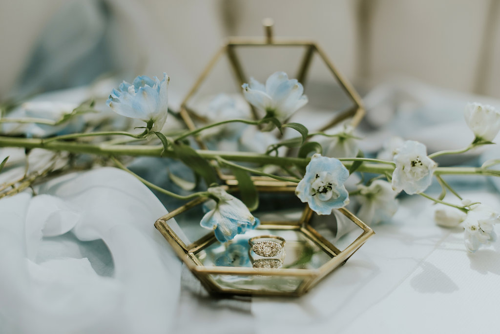 Kimmel_Center_wedding_inspiration020.jpg