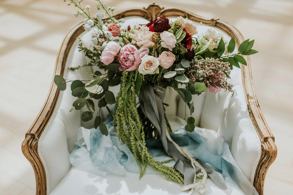 Kimmel_Center_wedding_inspiration030.jpg