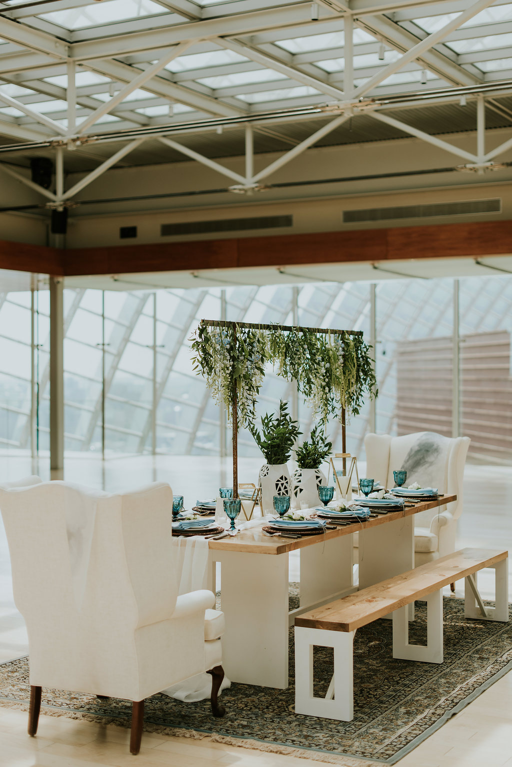 Kimmel_Center_wedding_inspiration033.jpg