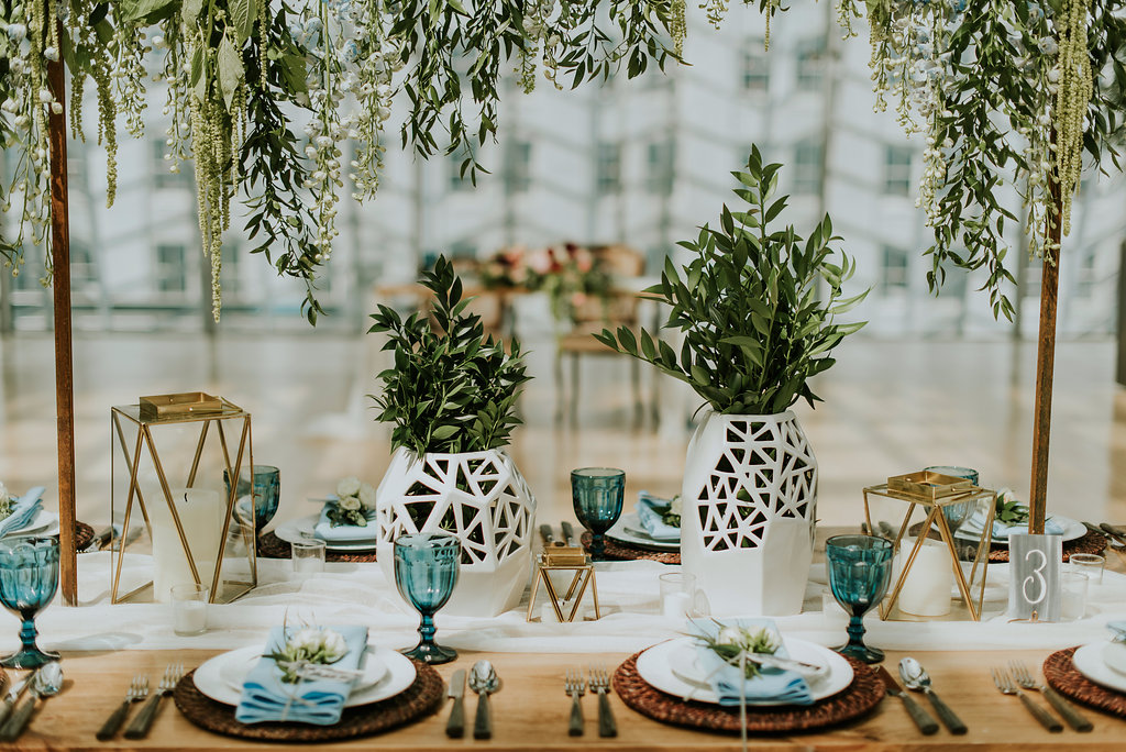 Kimmel_Center_wedding_inspiration036.jpg
