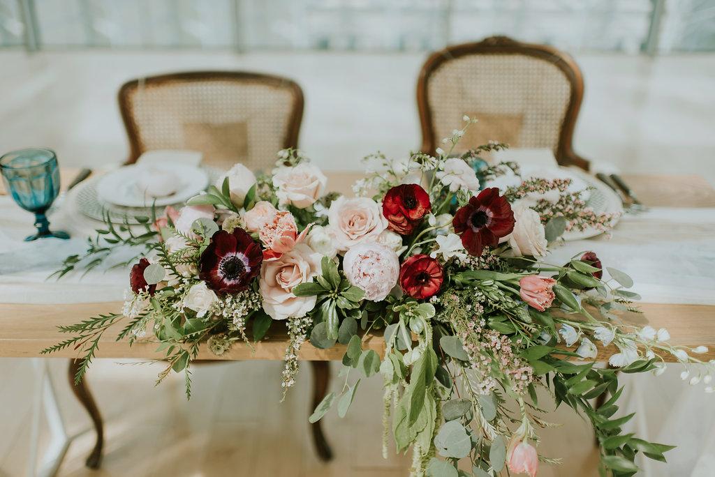 Kimmel_Center_wedding_inspiration048.jpg