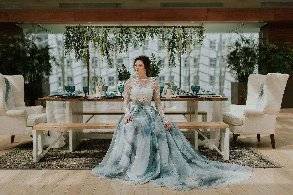 Kimmel_Center_wedding_inspiration059.jpg