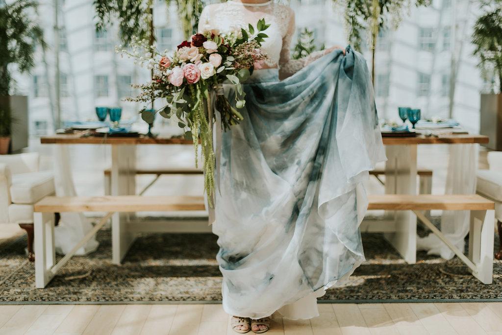 Kimmel_Center_wedding_inspiration081.jpg