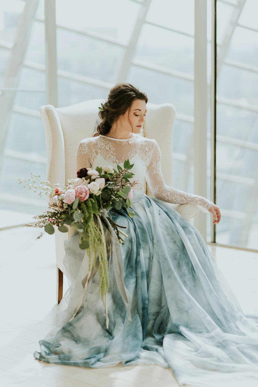 Kimmel_Center_wedding_inspiration082.jpg