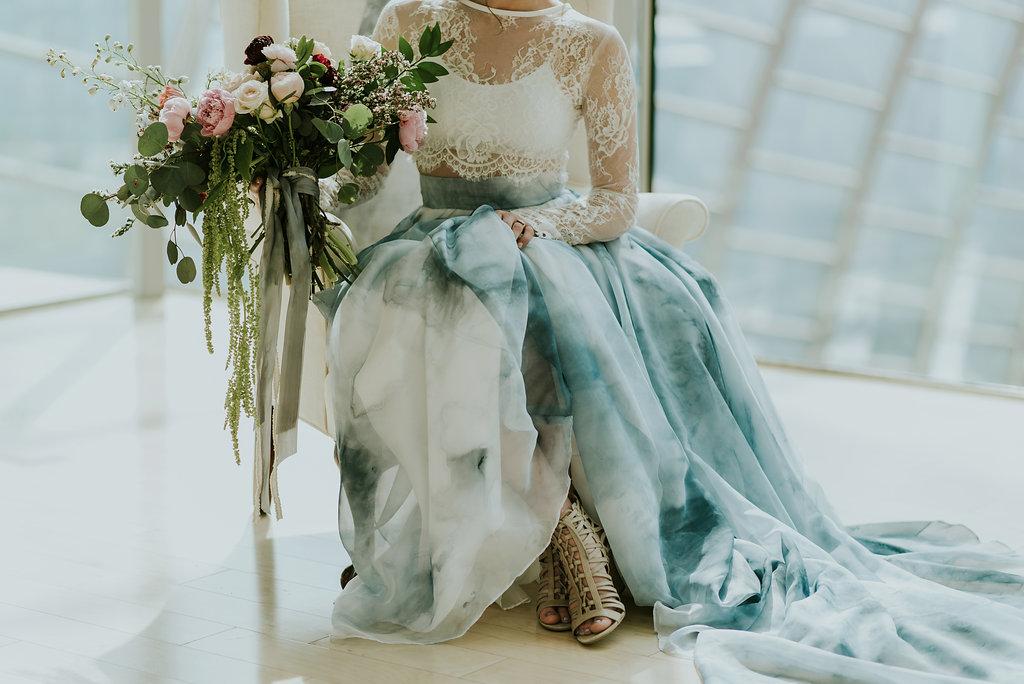 Kimmel_Center_wedding_inspiration091.jpg