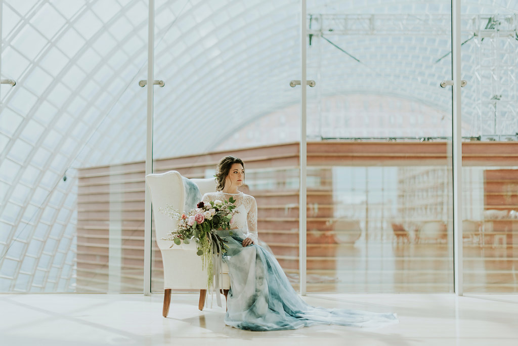 Kimmel_Center_wedding_inspiration086.jpg
