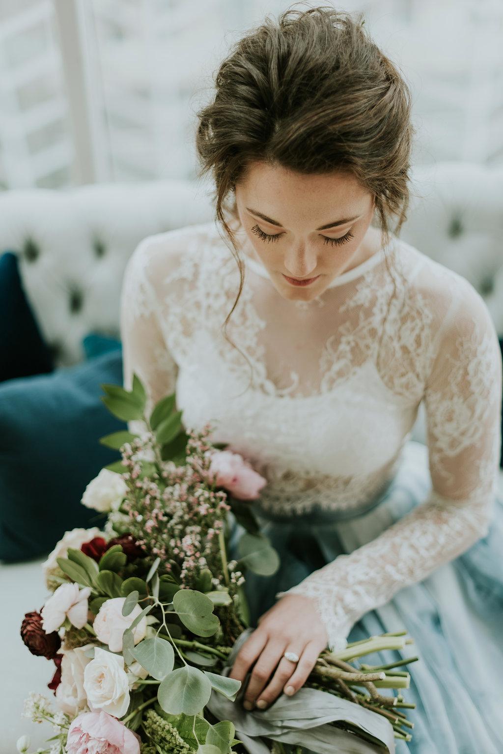 Kimmel_Center_wedding_inspiration134.jpg