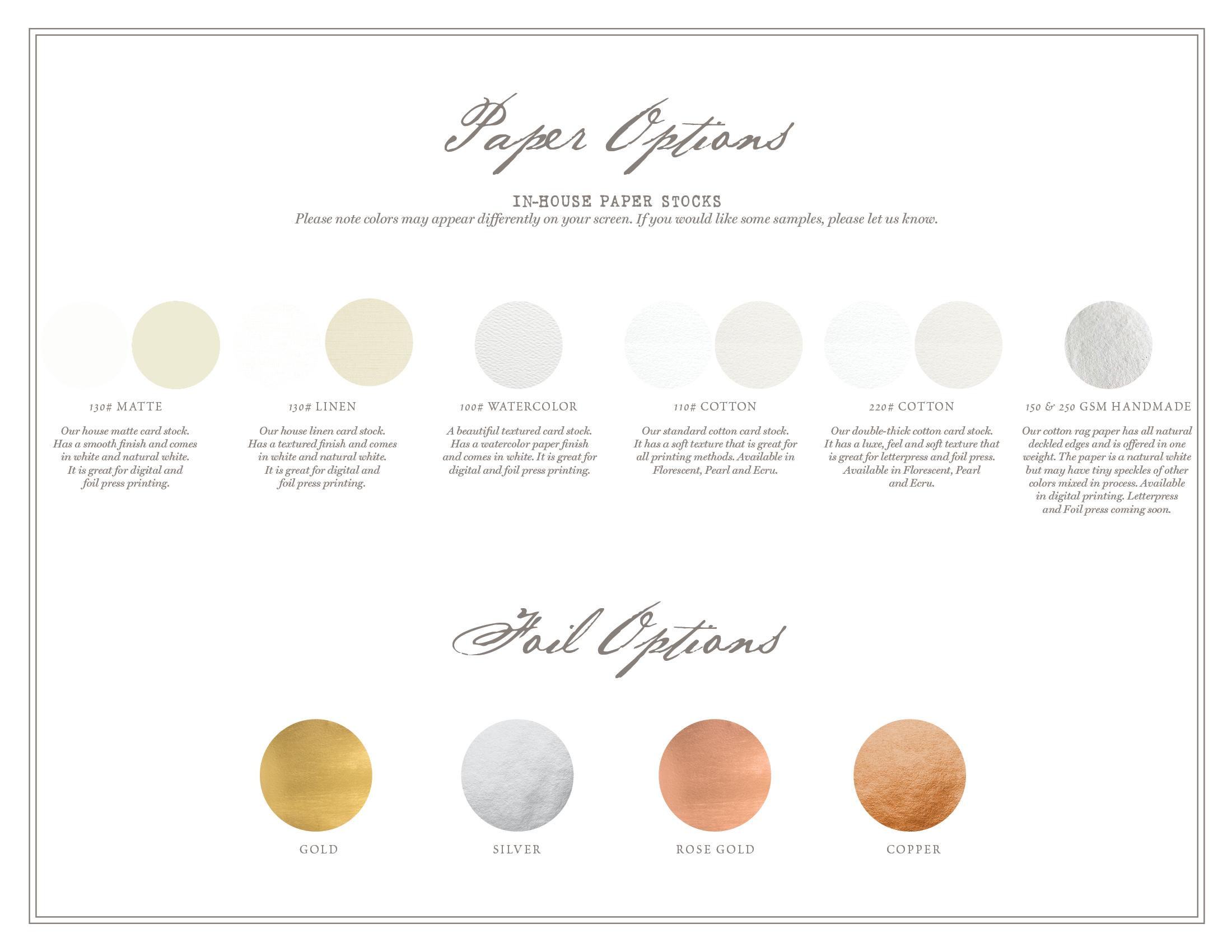 Paper Colors.jpg