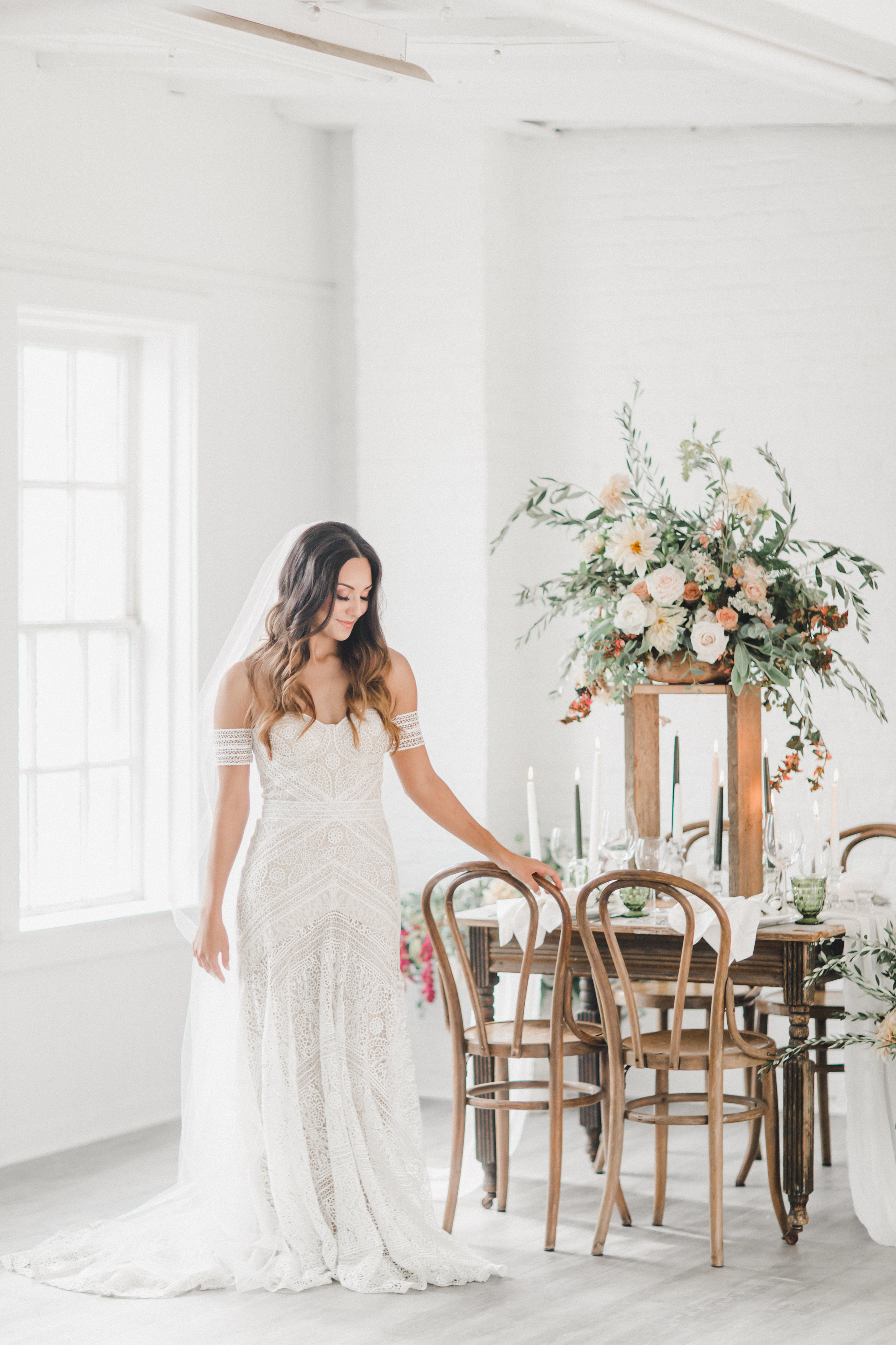 Fall 2017 Workshop Styled Shoot-0035.jpg