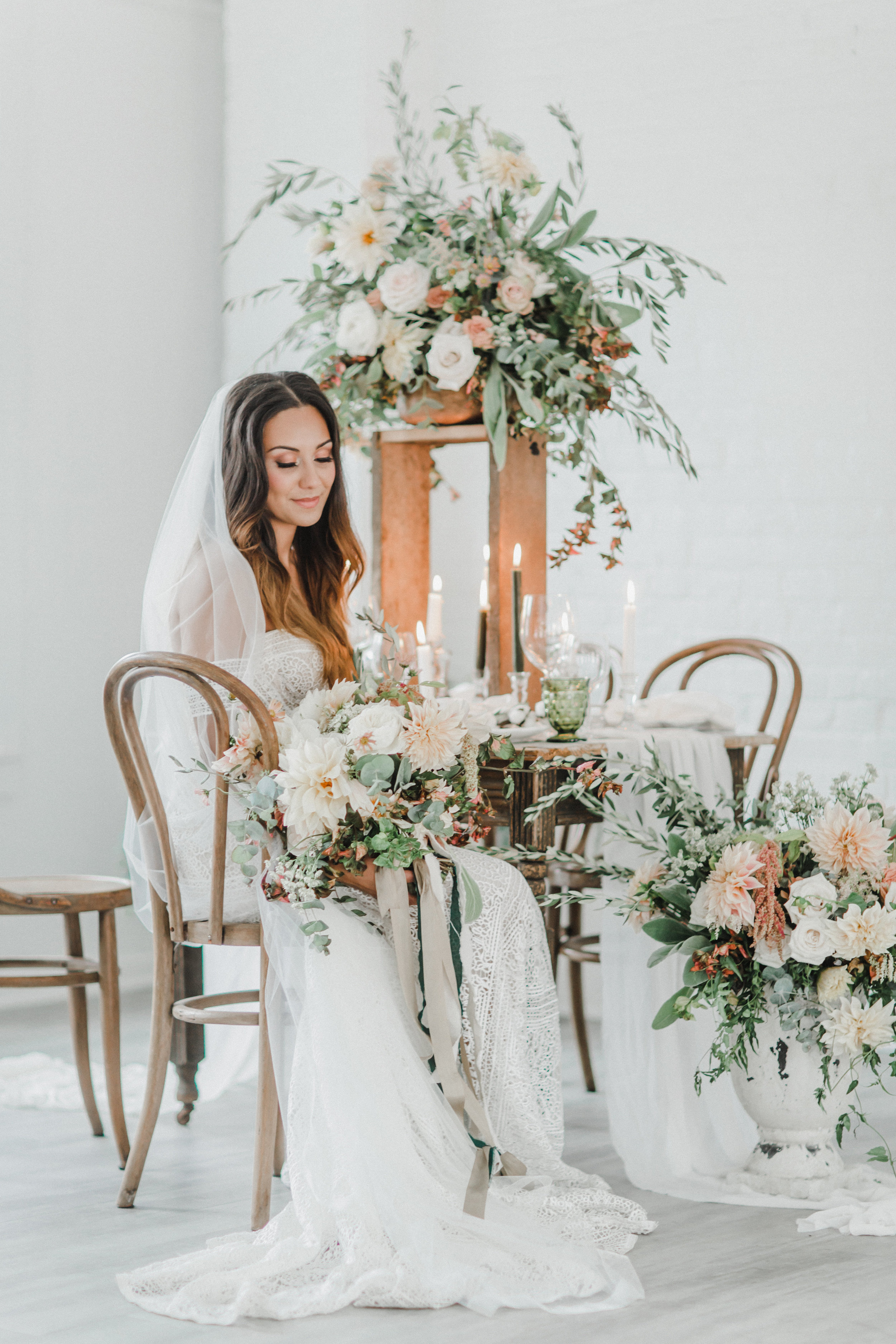 Fall 2017 Workshop Styled Shoot-0200.jpg
