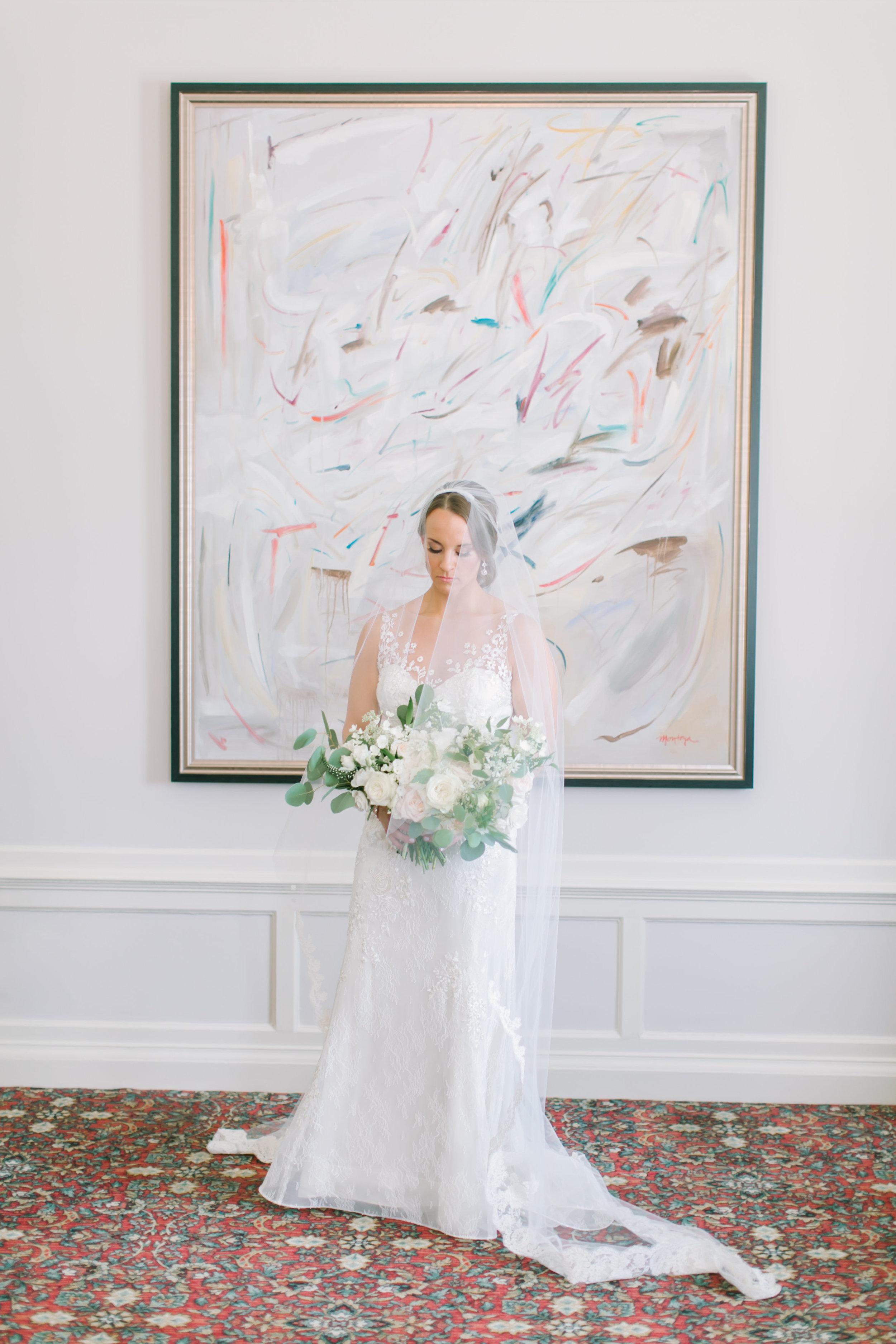 Love&LightPhotographs_Jennifer&Mark_Wedding-327.jpg