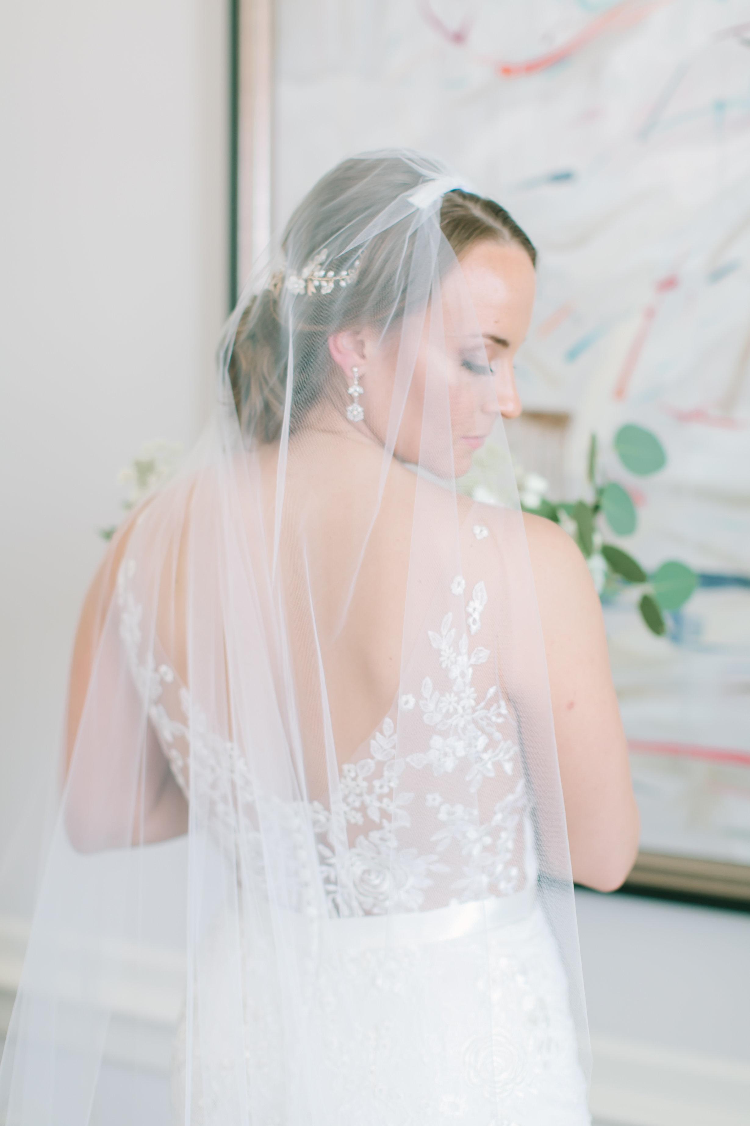 Love&LightPhotographs_Jennifer&Mark_Wedding-345.jpg