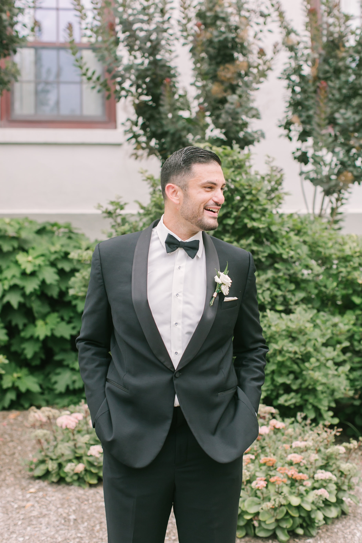 Love&LightPhotographs_Jennifer&Mark_Wedding-36.jpg