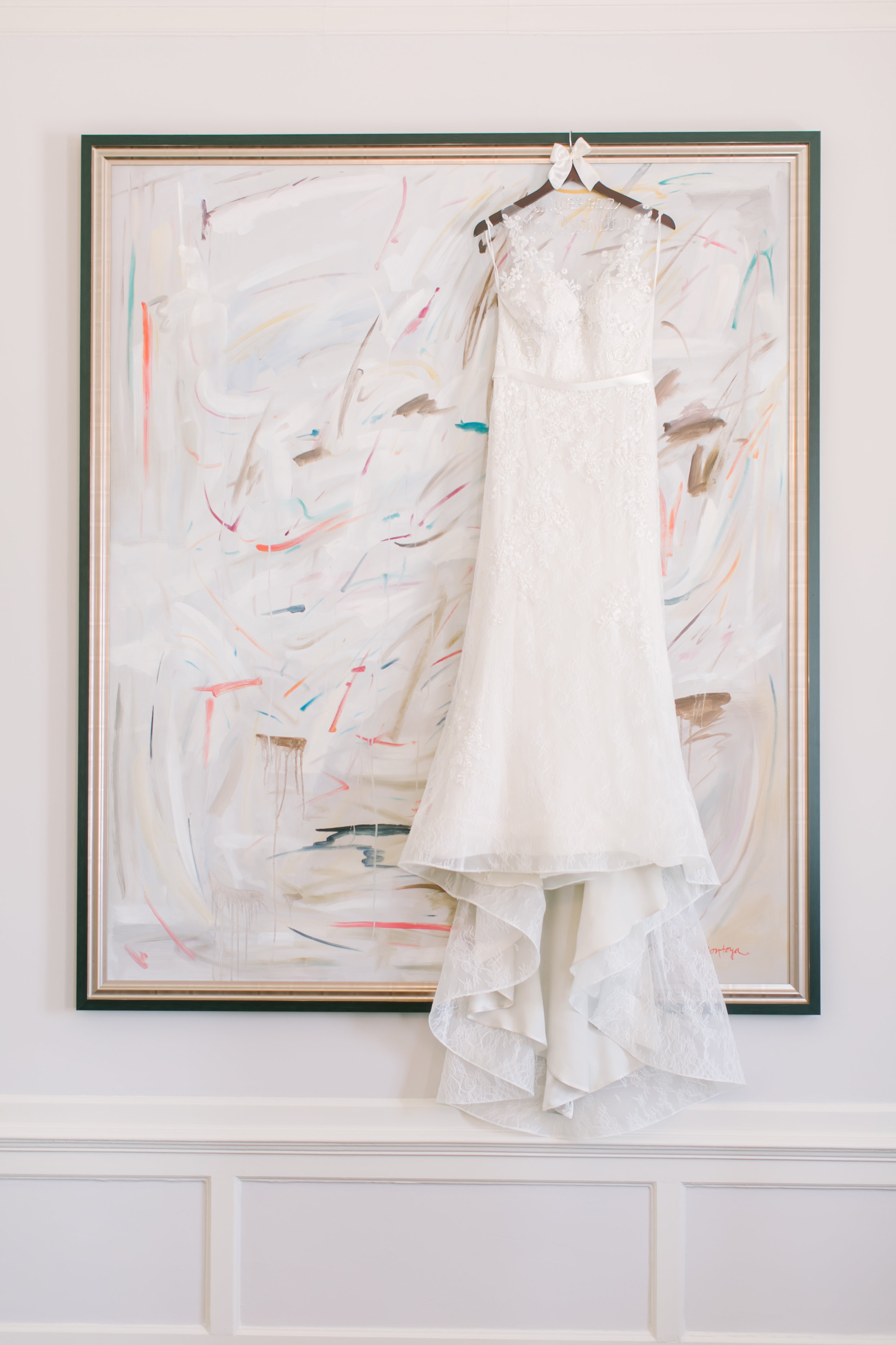 Love&LightPhotographs_Jennifer&Mark_Wedding-517.jpg
