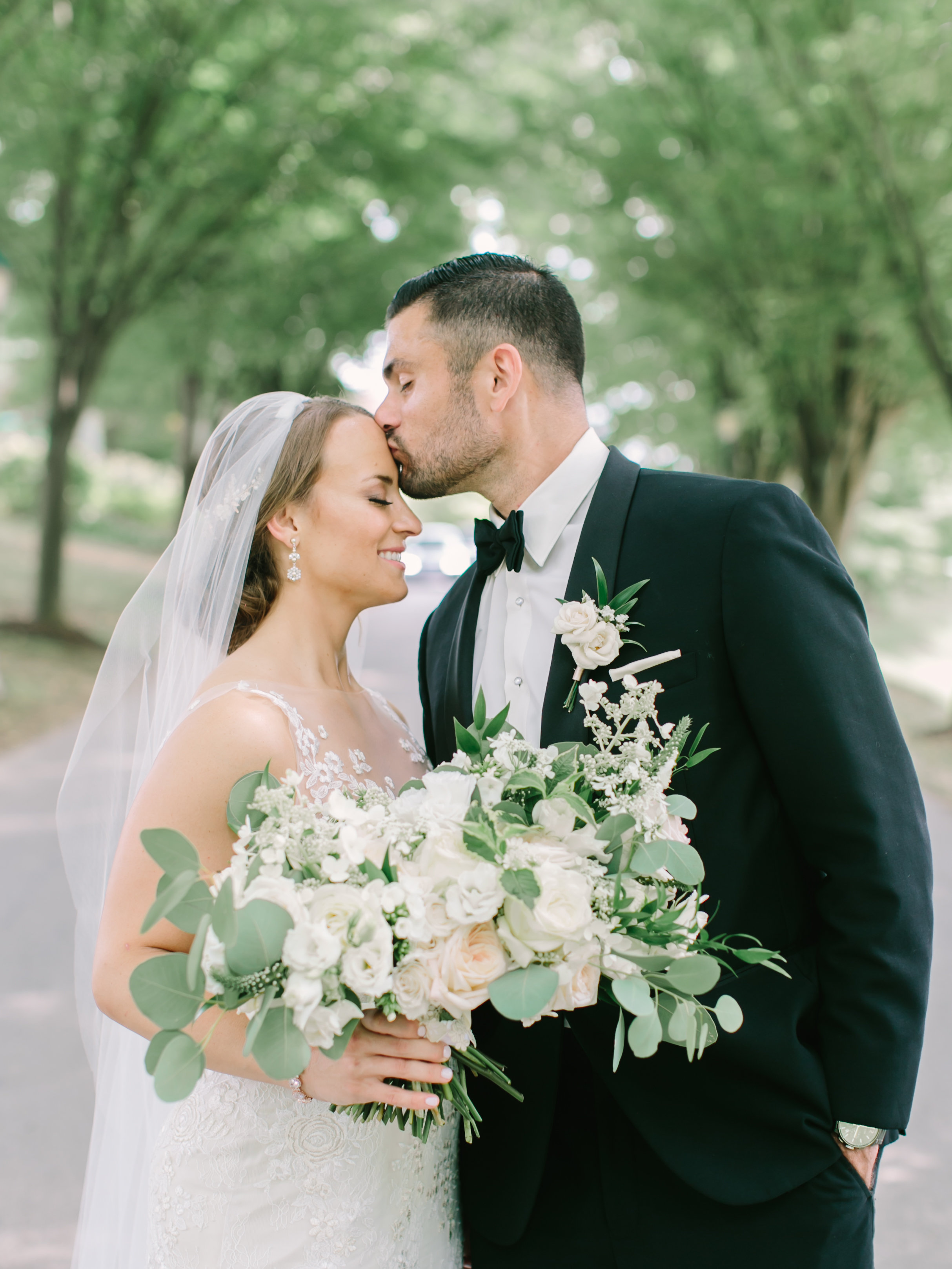 Love&LightPhotographs_Jennifer&Mark_Wedding_Preview-14.jpg