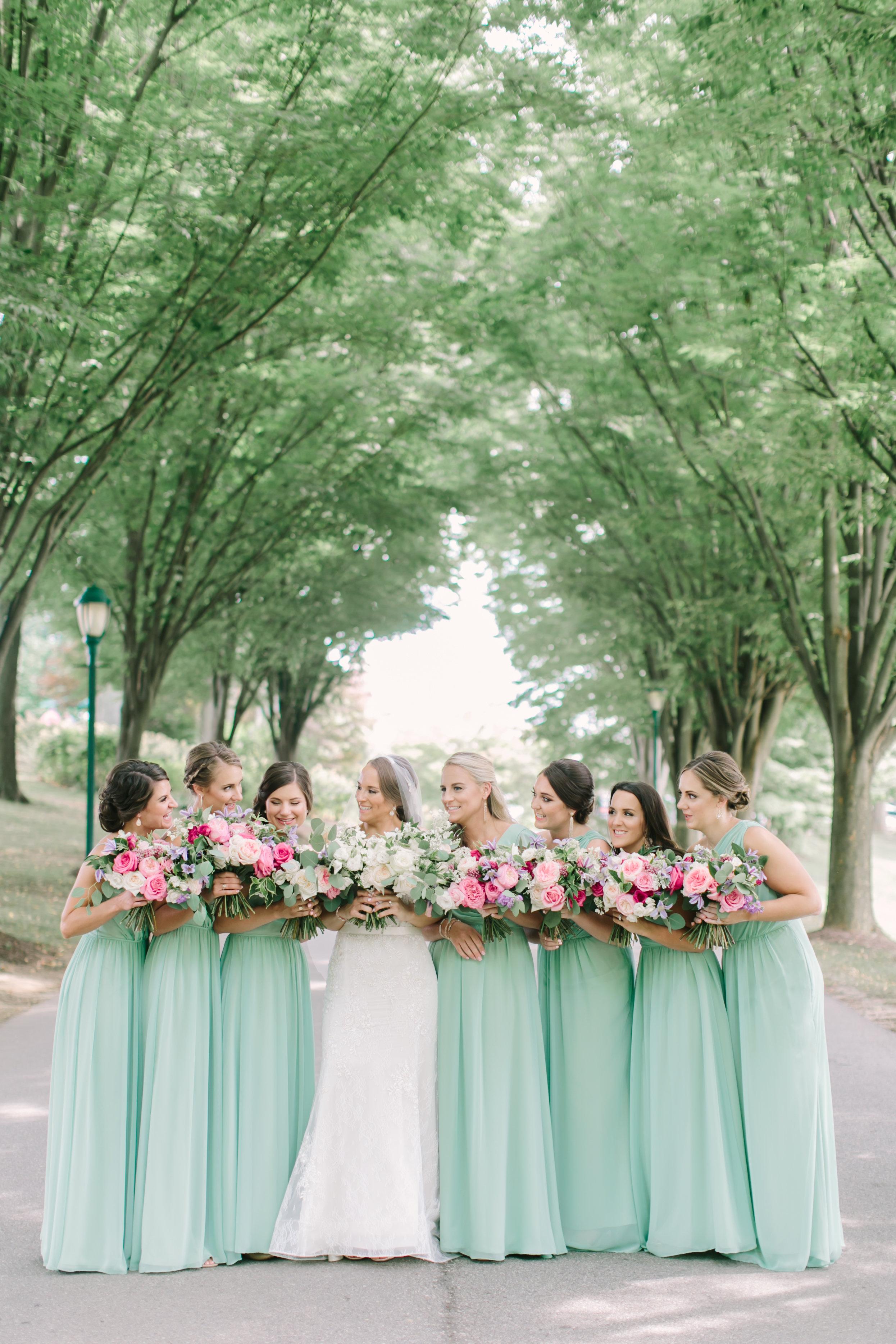 Love&LightPhotographs_Jennifer&Mark_Wedding_Preview-16.jpg