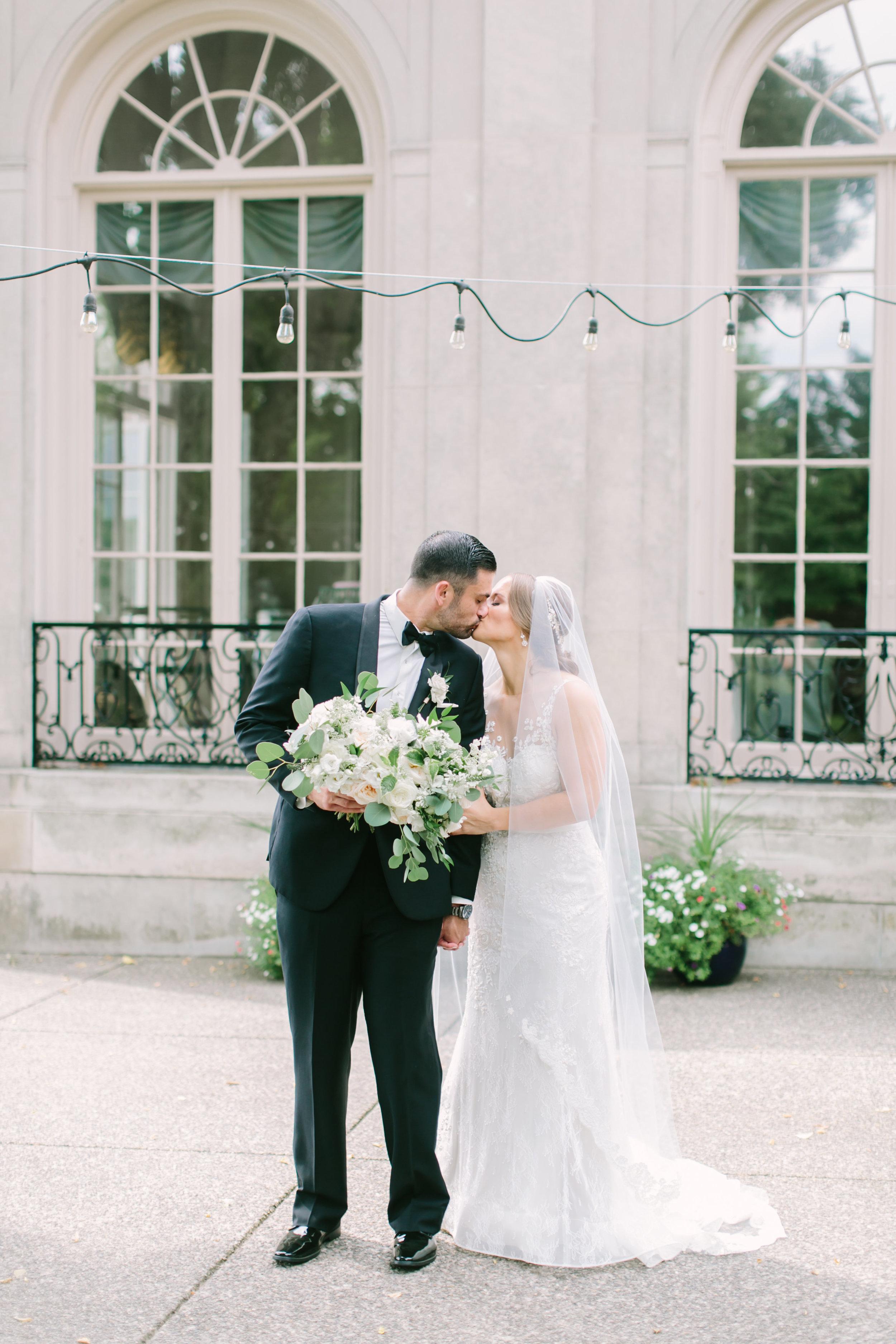 Love&LightPhotographs_Jennifer&Mark_Wedding_Preview-22.jpg