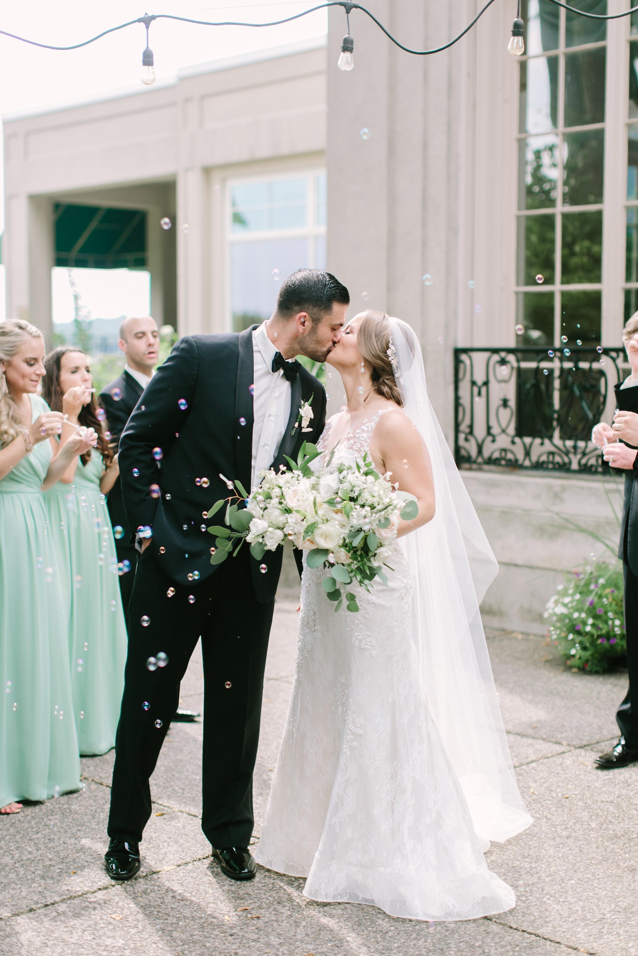 Love&LightPhotographs_Jennifer&Mark_Wedding_Preview-23.jpg