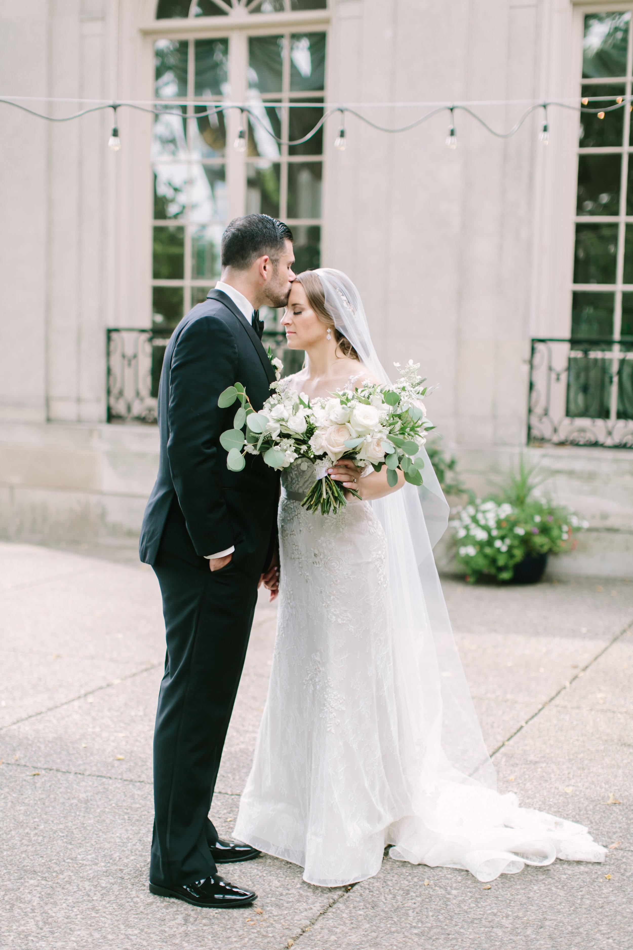 Love&LightPhotographs_Jennifer&Mark_Wedding_Preview-24.jpg