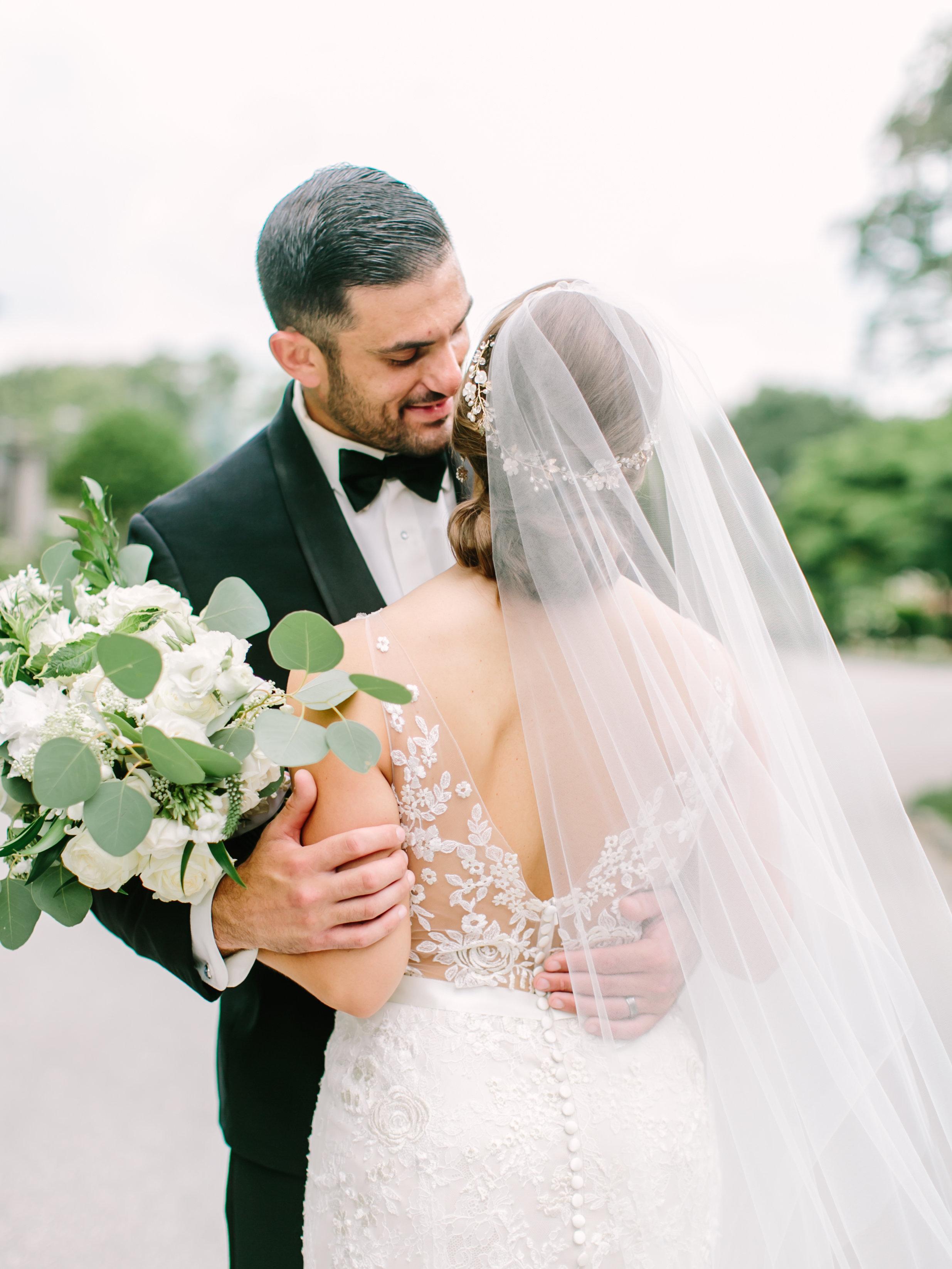 Love&LightPhotographs_Jennifer&Mark_Wedding_Preview-28.jpg