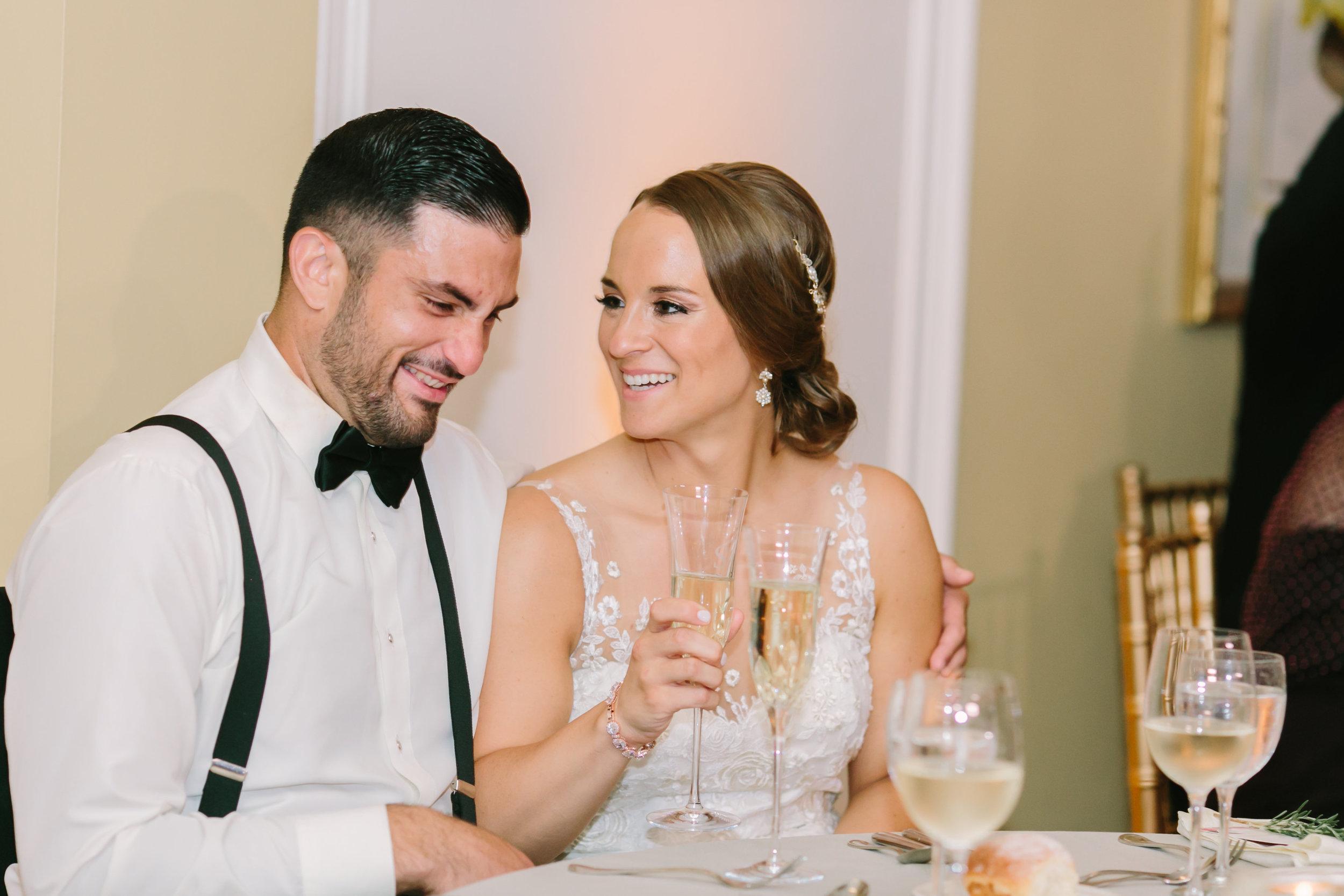 Love&LightPhotographs_Jennifer&Mark_Wedding_Preview-33.jpg
