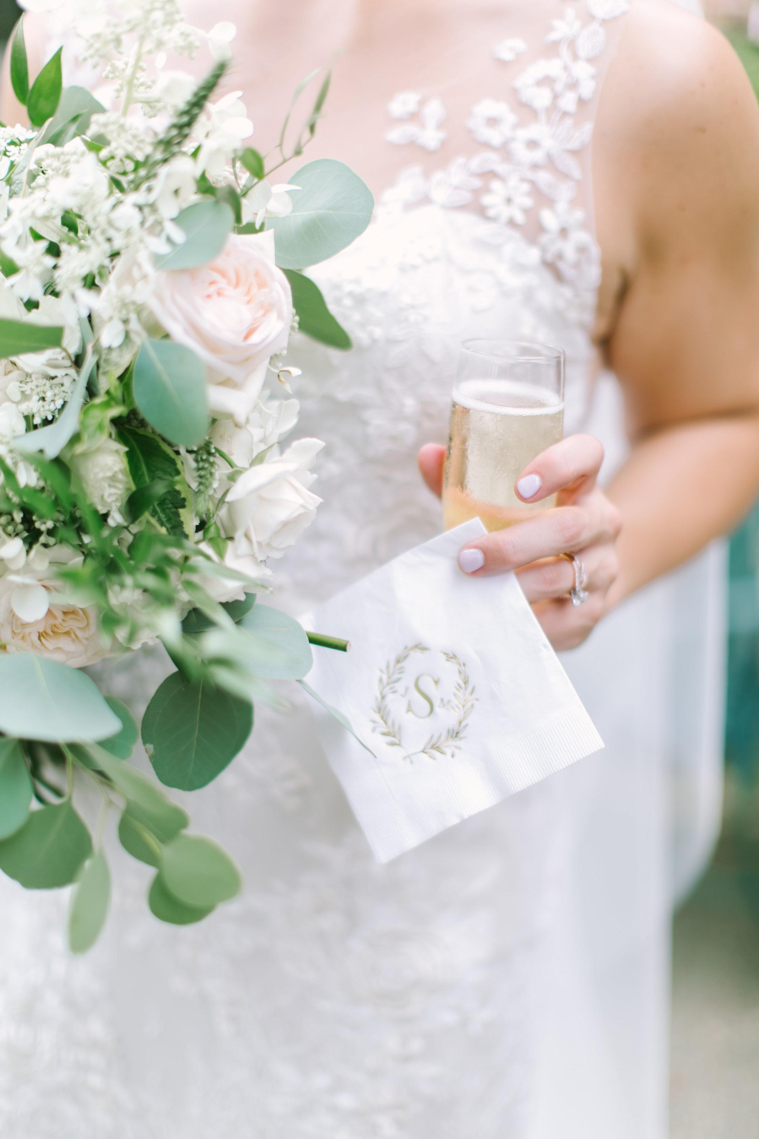 Love&LightPhotographs_Jennifer&Mark_Wedding-563.jpg