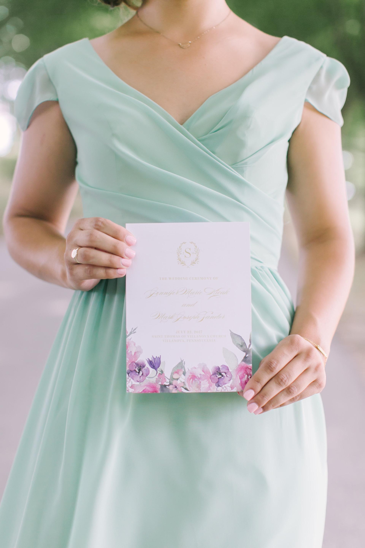 Love&LightPhotographs_Jennifer&Mark_Wedding-557.jpg