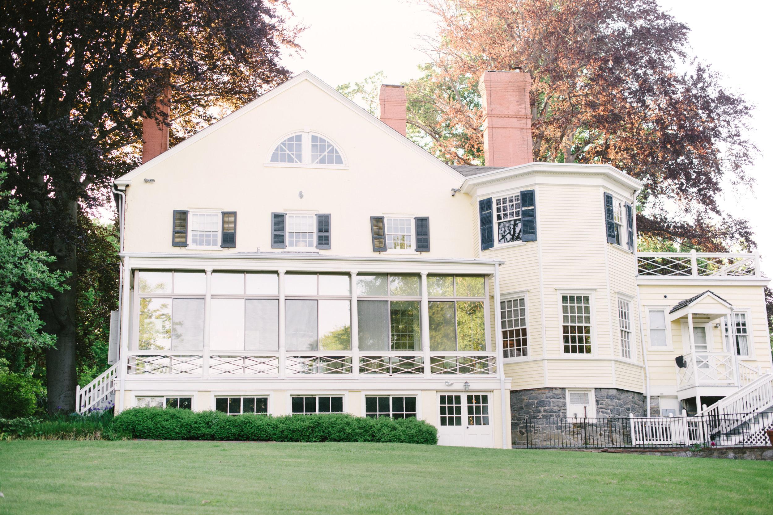 Ridgeland Mansion Inspiration Shoot_0498.jpg