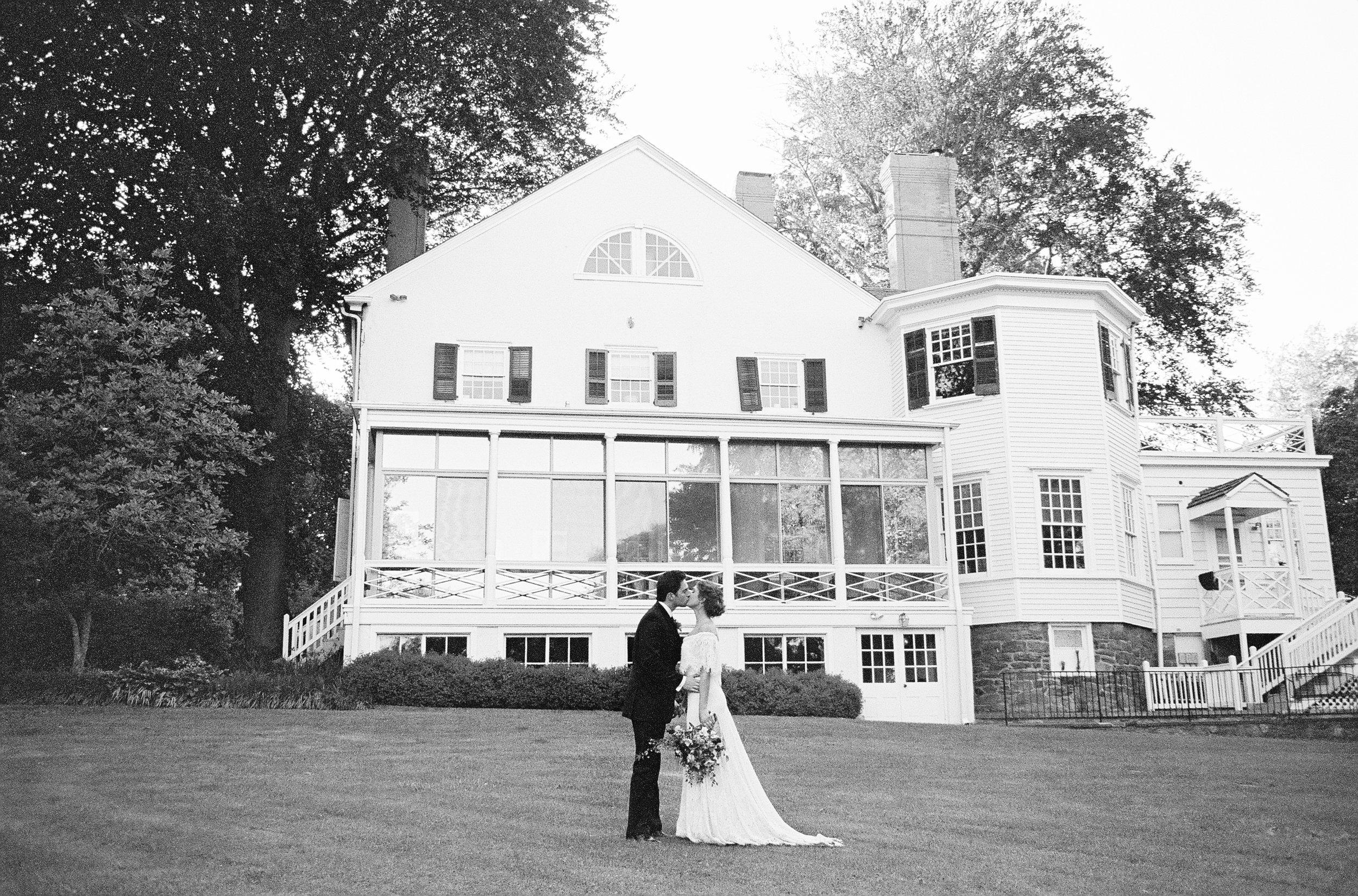 Ridgeland Mansion Inspiration Shoot_0503_film.jpg