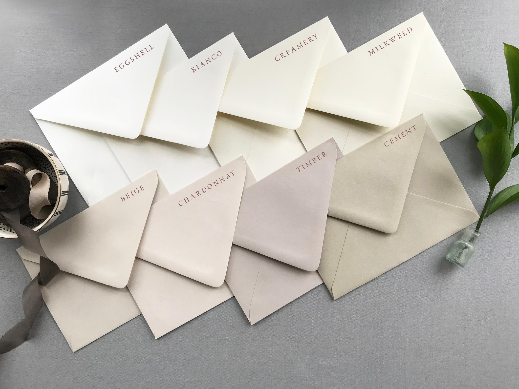 Envelopes-1.jpg