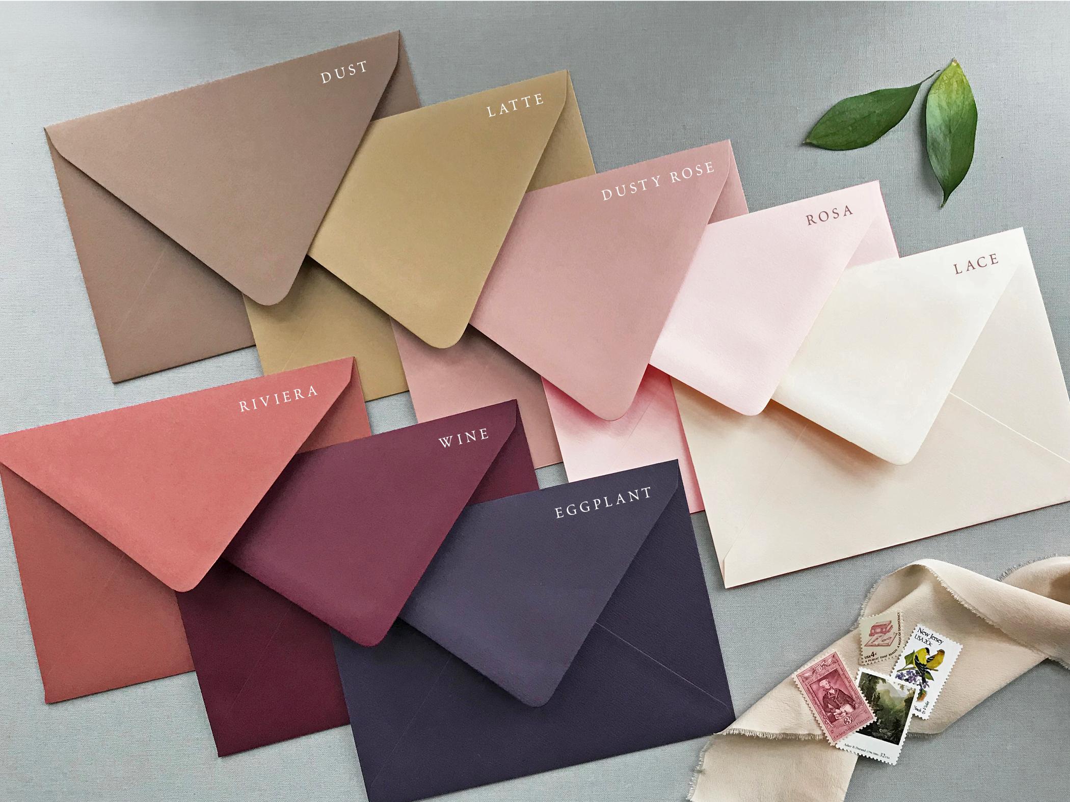 Envelopes-4.jpg