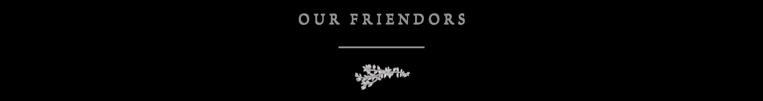 Friendors.png