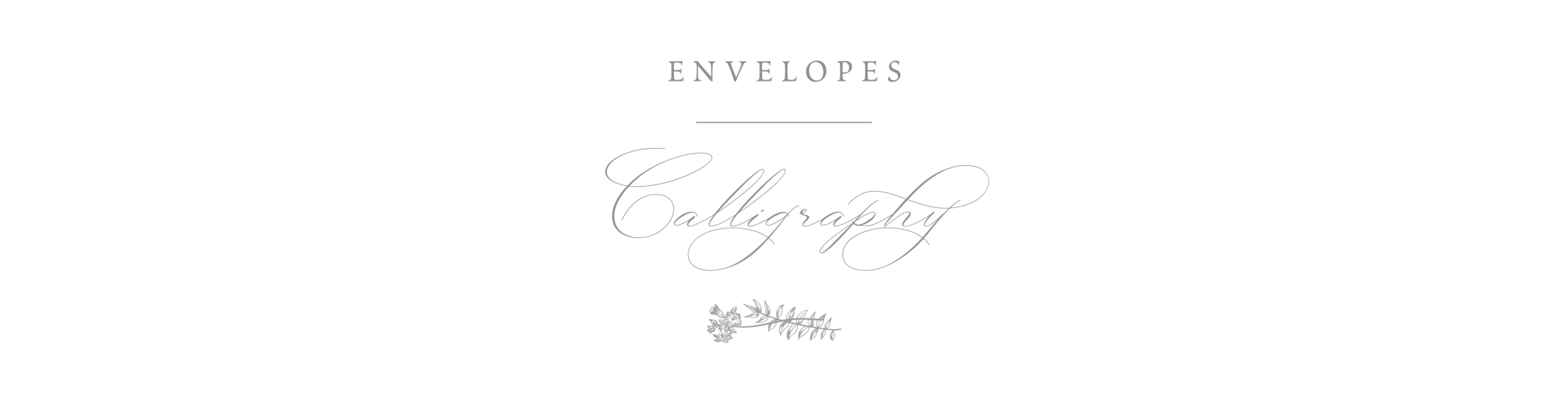 Envelopes-Calligraphy.png
