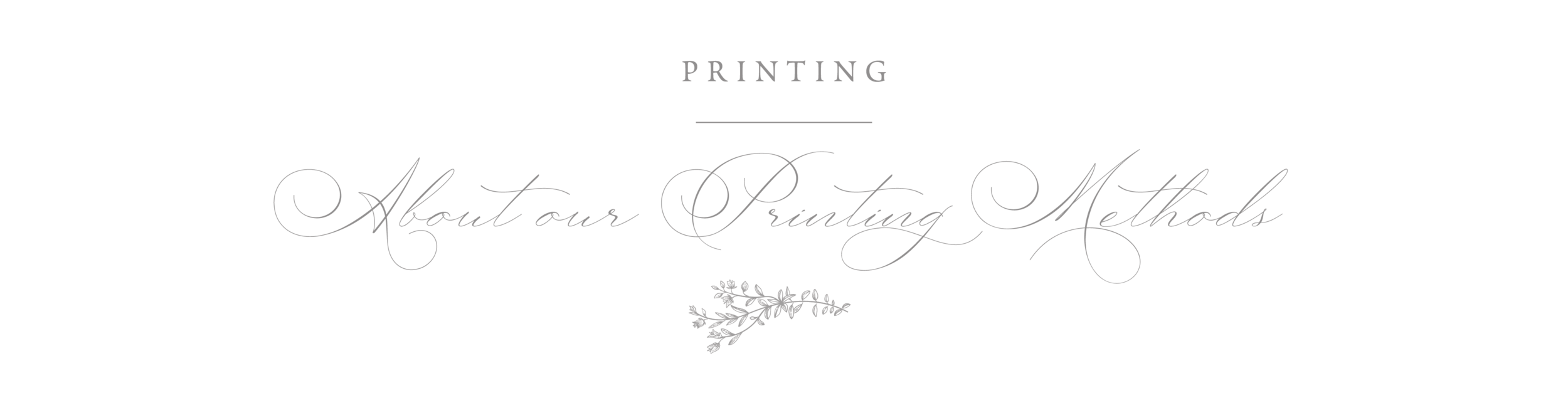 Printing.png