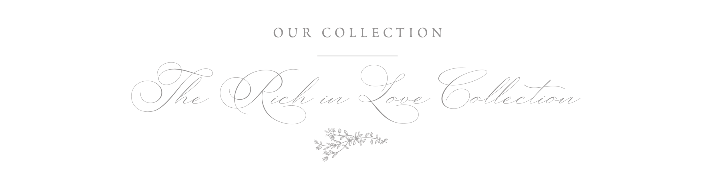 Rich in Love Header.png