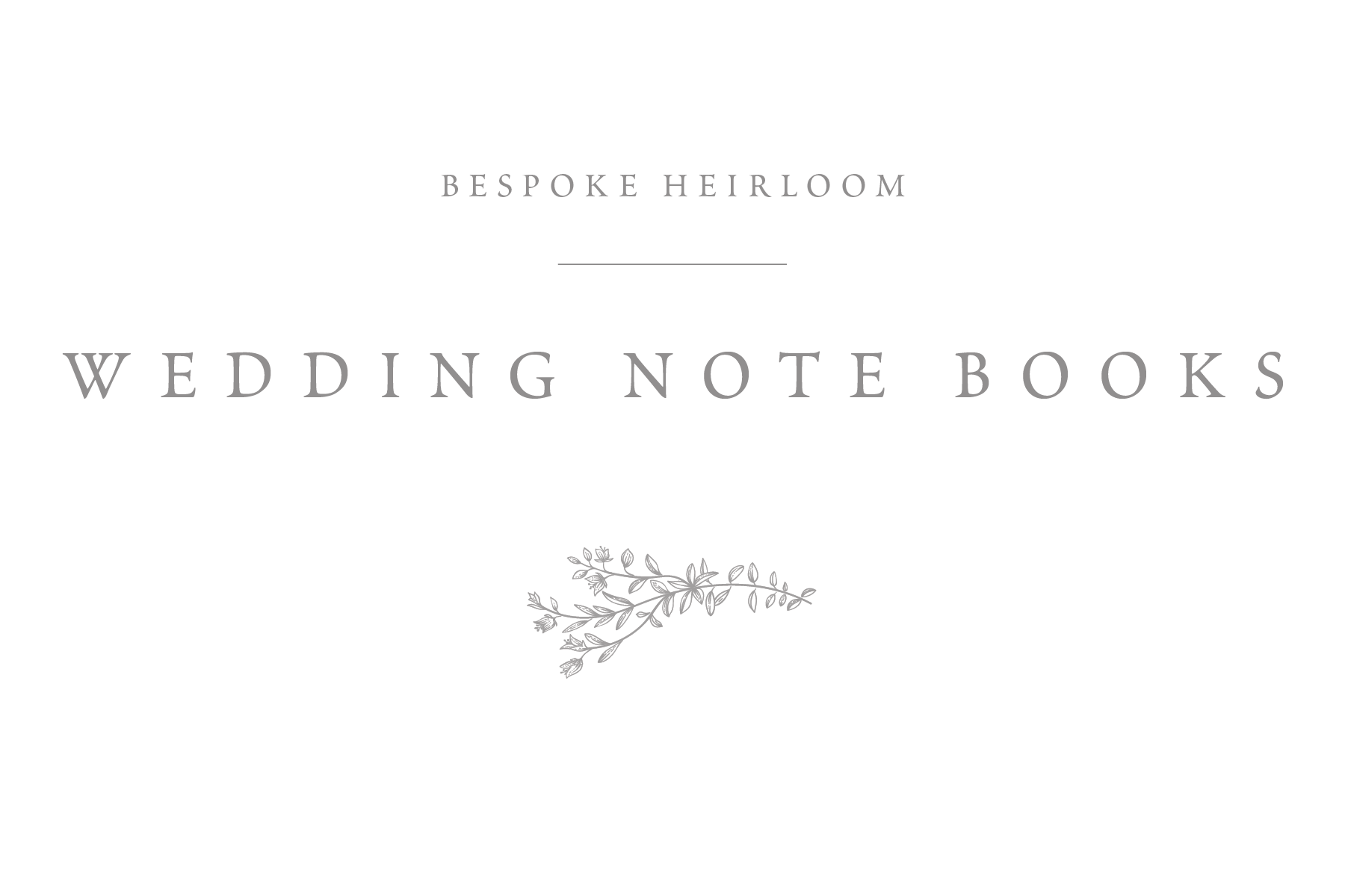Wedding Notes.png