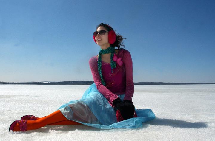 WinterFash_Scoles.jpg